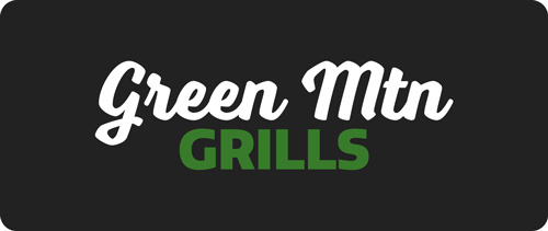Green Mountain Grills ON SALE during P&K's Black Friday Sales Event