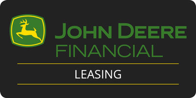 JD Financial Leasing