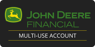 JD Financial Multi-Use