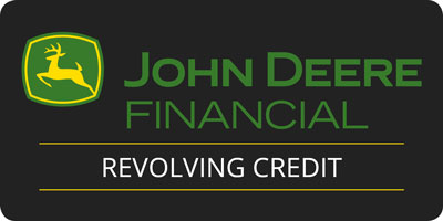 JD Financial Revolving Credit