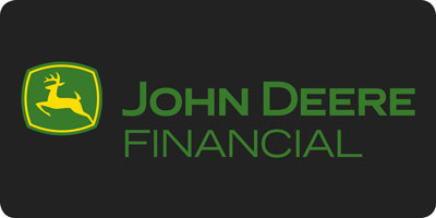 Contact JD Financial