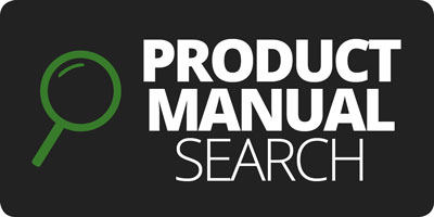 Product Manual Search